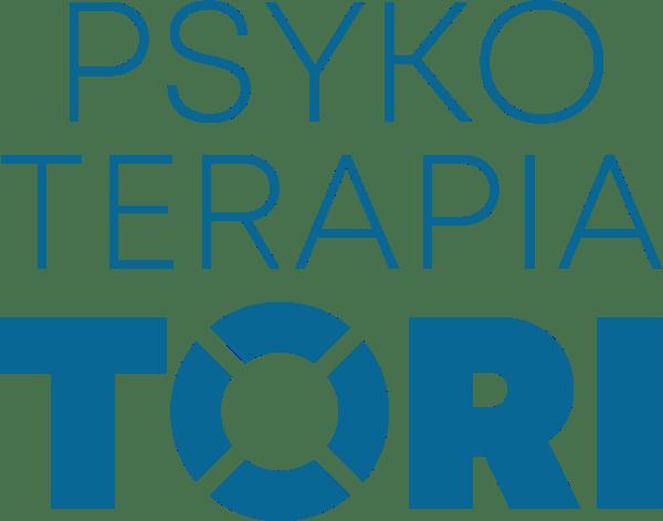 Psykoterapiatori
